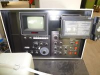 Measuring Machine ISI SUPER III A 1980-Photo 3