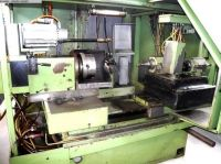 Internal Grinding Machine VOUMARD 200 CNC