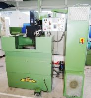 Surface Grinding Machine ELB SWR 50 -T NC-K