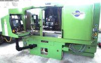 Rectificadora  de herramientas SCHUETTE WU 750 CNC N6