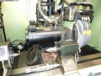 Rectificadora cilíndrica KARSTENS K 58-1 SL 1000