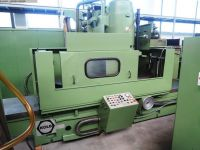 Surface Grinding Machine KOLB RVD 1000