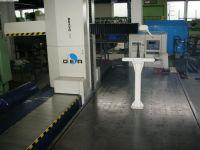 Messmaschine DEA BRAVO 4207 1990-Bild 2