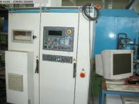 Messmaschine DEA BRAVO 4207 1990-Bild 3