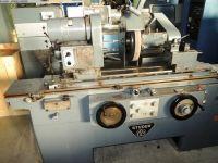 Außen-Rundschleifmaschine STUDER RHU 650 / 175 C