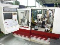 Цилиндрични мелница STUDER S 35 CNC