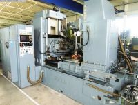 Gear Hobbing Machine PFAUTER P 1000