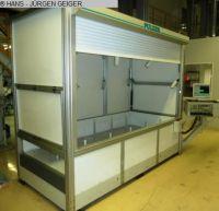 Messmaschine PULZER OLM 1998-Bild 2