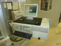 Messmaschine PULZER OLM 1998-Bild 3