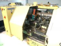 Internal Grinding Machine VOUMARD 200 CNC ZXB T 2
