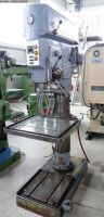 Column Drilling Machine GILLARDON GSB 40 V