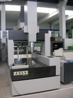 Messmaschine ZEISS UMC 850/1200 1990-Bild 4