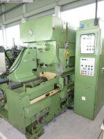 Gear muotoiluun kone LORENZ LS 150 - (SDP)