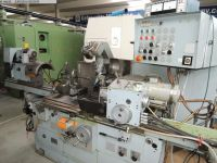 Internal Grinding Machine VOUMARD 5 ALP 1500