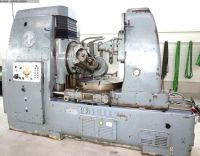 Gear Hobbing Machine PFAUTER P 1250