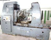 Wälzfräsmaschine PFAUTER P 1250