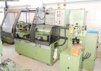 Innenschleifmaschine TRIPET TST 200 CNC