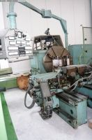 Facing Lathe RAVENSBURG K 900 KH 1966-Photo 3