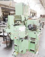 Gear Hobbing Machine HURTH ZK 7