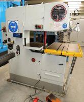 Bandsägemaschine DOALL 3612 H
