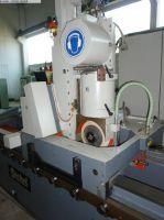 Cilindrische molen GOECKEL GU 60 W