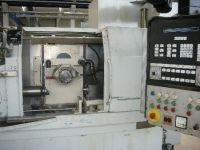 Gear Grinding Machine KAPP VAG 385 CNC