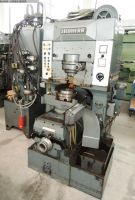 Gear Shaping Machine LIEBHERR WS 1