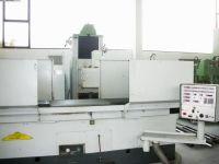 Flachschleifmaschine ELB SWDE 10 MCNC