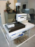 Messmaschine TAYLOR HOBSON FORM TALYSURF 1995-Bild 2
