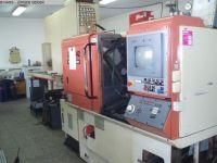 CNC draaibank Gildemeister GAC 42
