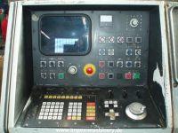 CNC Lathe TRAUB TND 360