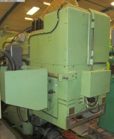 Surface Grinding Machine KOLB SBFR 050/40 S