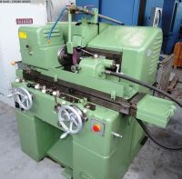 Cilindrische molen MSO FH 200