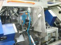 Автоматический токарный станок с ЧПУ (CNC) Tornos ENC 264