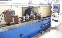 Cylindrical Grinder DOIMAK RCN 3000 CNC