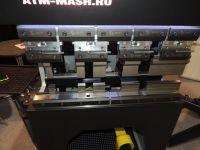 NC prensa hidráulica АТМ-Машины BOXER R850