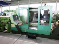 CNC draaibank MAHO GRAZIANO GR 300 C