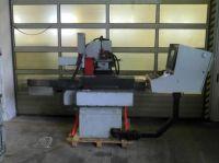 Werkzeugschleifmaschine HAAS 3045/5