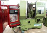 Wälzschleifmaschine REISHAUER RZ 301 AS