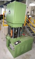 H Frame Hydraulic Press ENER H 4 SP-200