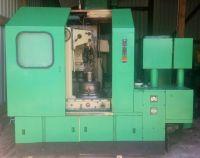 Wälzschleifmaschine NILES ZSTZ 630 C3P