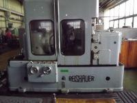 Gear Grinding Machine REISHAUER Z B