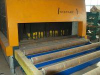 Máquina de trituração universal GIETART SPRINT 2,6