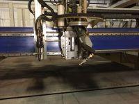 Gas Cutting Machine MESSER MPC2016 2013-Photo 2