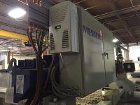 Gas Cutting Machine MESSER MPC2016 2013-Photo 5