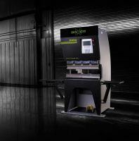 Гибочный станок с ЧПУ (CNC) ATM-Mashiny BOXER R850