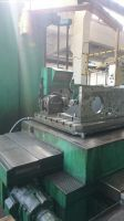 Horizontal Boring Machine STANKIMPORT 2A622-1 1975-Photo 2
