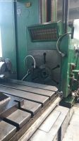 Horizontal Boring Machine STANKIMPORT 2A622-1 1975-Photo 3