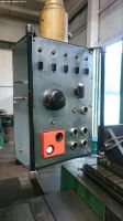 Horizontal Boring Machine STANKIMPORT 2A622-1 1975-Photo 5
