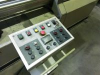 4-Walzen-Blecheinrollmaschine AKYAPAK AHS 2600 x 10 2004-Bild 2